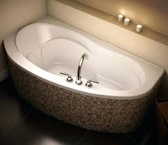 corner bathtub with jets corner bath with curves corner bathtub jets corner bathtub
