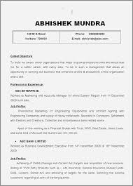 Cover Letter For Law Firms Inspirational Attorney Cover Letter