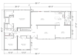 room addition plan home addition floor plans internet do it yourself room addition plans