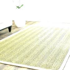 outdoor rugs 8 x 10 outdoor patio area rugs for x rug on round classroom