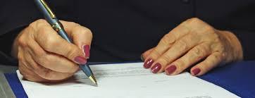 Im arbeitsvertrag steht rahmen tarif maler lackierer, da kann ich jetzt nicht bei dem gucken den ich über google finde? Arbeitsvertragsmuster