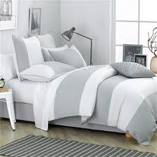image of bed bath and beyond duvet covers twin