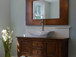 Bathroom Paint Grey Foolproof Bathroom Color Combos Hgtv
