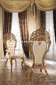 Luxus Italienischen Design Stil Messing Und Holz Esszimmermöbelbarock Palast Stil Intarsien 6 Meter Lang Esstisch Buy 6 Meter Lang