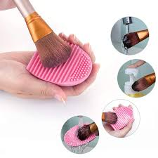 home brushes sponges wipers live