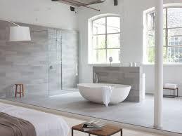 bathroom tile grey. full size of bathroom design:bathroom ideas light grey design using bathrooms cute and tiles tile a