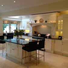 Non Fitted Kitchen Non Fitted Kitchen Design U Designer Kitchen - Fitted kitchens