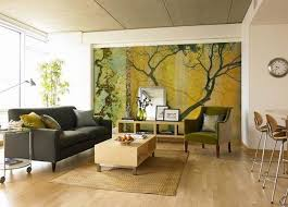 Unique Living Room Decor Unusual Living Room Designs Yes Yes Go
