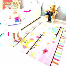 childrens bedroom rugs uk girls carpets child girl owl tree trunk homes erfly pink g childrens bedroom rugs