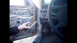 mercedes w124 door check strap troubleshooting and replacement diy