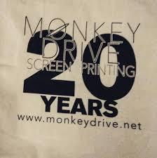 <b>Monkey</b> Drive Screen <b>Printing</b> - Louisville, Kentucky | Facebook