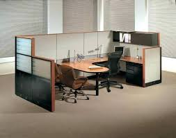 Small office cubicles Modern Call Center Cubicle Furniture Office Cubicles Accessories Cubicle Desk Office Furniture Small Corner Cubicles Writing Wooden Trendy Accessories Chapbros Cubicle Furniture Office Cubicles Accessories Cubicle Desk Office