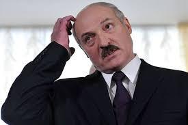 Спецслужбы РФ начали в Беларуси дезинтеграционные процессы, направленные против Лукашенко, - Безсмертный - Цензор.НЕТ 860