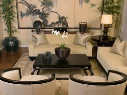 asian themed furniture. elegant asian themed interior living room decor furniture