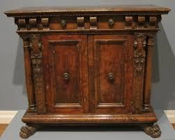 Italian wood furniture Classic Credenza Eurooo Credenza Wikipedia