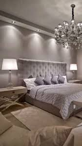 home decor ideas designs latest bedrooms
