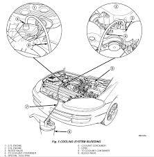 2000 dodge intrepid radiator diagram dodge intrepid parts diagram  i have a 2004 dodge intrepid, 2 7l eng there is a leak on 2000 Wiring Harness Manufacturers In Pune30 Amp 120v Twist Lock Plug Wiring Diagram