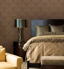 Mens Bedroom Wallpaper Introducing Oxford A Mens Collection By Beacon House Brewster Home