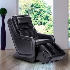 massage chair for home. epic massage chair costco about remodel home decoration plan p74 with for o