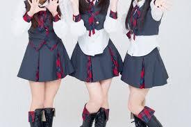 NMB48てっぺんとったんで!〜AKB48を越えるまでの軌跡〜 - 向田茉夏