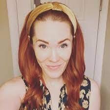 Nikki Hines (@bwmama12) | Twitter