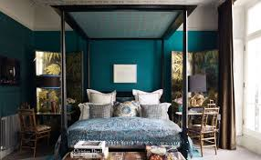 Teal And Brown Bedroom Teal Bedroom Ideas For Fresh Sensation Bathroom Decorations