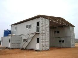 shipping container office plans. Office Shipping Container Plans B