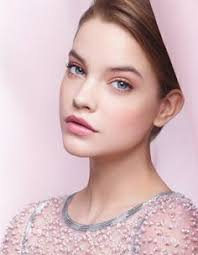 25 spring makeup looks and ideas 2016 are all here now if you want to catch up with latest and exclusive spring makeup looks then check out these cur