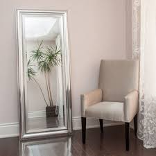 full length wall mirrors. Full Length Decorative Wall Mirrors Mirror . R