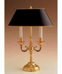 inspirational lighting. Crystal Silver Table Lamp Inspirational Lighting Candelabra Floor Vintage Stand