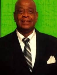 c w rochester henderson obituary in