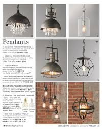 Clear glass prism pentagon pendant light Bronze Pendants Metal Dome Pendant With Crystals This Rustic Bronze Metal Dome Shades Of Light Effortlessly Chic 2019 Page Shades Of Light Modern Eclectic 2016 Clear Glass Prism Pentagon