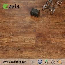 china thermal insulation anti scratch noise prevention building material wpc composite vinyl floor household china vinyl floor household plastic wood