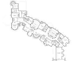 >baby nursery mega mansions floor plans floor plans to the square   floor plans to the square foot utah mega mansion homes of hamptons here are that