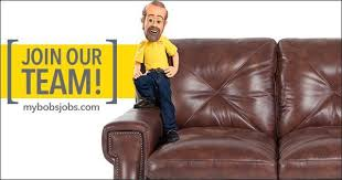 Bob s Discount Furniture Careers and Employment