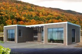 maison ossature metallique kit derniers modèles 50 élégant prix maison construction m2