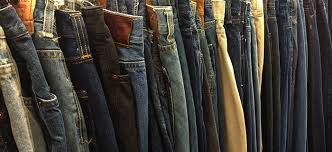 Create Your Own Pants Clothing Drives Clothes For Kids