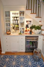 1000 ideas about small basement design on pinterest small basements basement designs and basements bedroomknockout carpet basement family room
