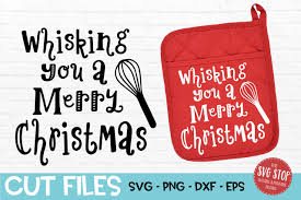 You can download in.ai,.eps,.cdr,.svg,.png formats. Whisking You A Merry Christmas Christmas Pot Holder Svg The Svg Stop Cuttable Printable Designs