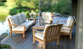 teak outdoor furniture seattle teak outdoor furniture sydney cheap