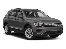 2018 volkswagen tiguan se with awd. interesting awd new 2018 volkswagen tiguan se inside volkswagen tiguan se with awd