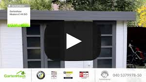 39 Konzept Zum Gartenhaus Mit Fenster Tolle Für Gartenhaus Fenster