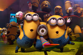 Animated Pictured Best Original Songs From Animated Movies Billboard