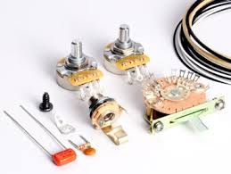 fender nashville telecaster wiring diagram wiring diagram and diagram fender humbucker 5way tele sss1 wiring kits nashville deluxe toneshapers diffe grounding techniques from old to new telecaster guitar