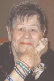 Wilma Bruce Obituary - Death Notice and Service Information