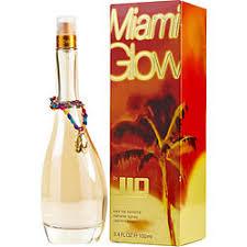<b>Miami Glow</b> Eau de Toilette | FragranceNet.com®