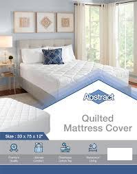 Bed Linen Packaging Design Elegant Modern Packaging Design For A Company By Akshar