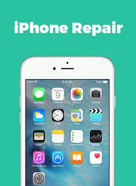iphone repair. choose your device iphone repair t