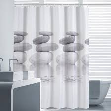 modern shower curtain ideas. Full Size Of Shower:contemporary Modern Shower Curtains Brown Crate And Barrel Curtain Rod Accessories Ideas H