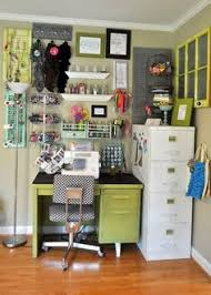 30 Best Sewing Studio Images On Pinterest  Sewing Studio Craft Sewing Room Layouts And Designs